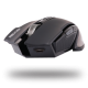 yuk, ketahui kekuatan juga kelemahan headset gaming virtual 7.1 dan real 7.1 Yuk, Ketahui Kekuatan Juga Kelemahan Headset Gaming Virtual 7.1 dan Real 7.1 rx108 03 80x80