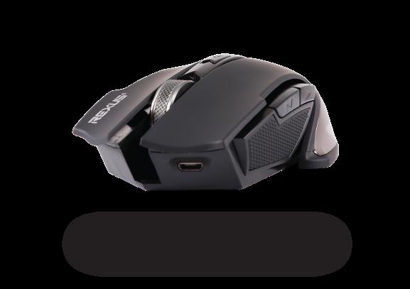 4 merek sensor yang paling sering digunakan di mouse gaming 4 Merek Sensor yang Paling Sering Digunakan di Mouse Gaming rx108 03