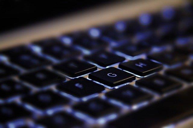 plastik bahan keyboard,jenis plastik, bahan tombol keyboard,bahan plastik keyboard rexus Jenis Plastik Inilah yang Jadi Bahan Tombol Keyboard technology 785742 640