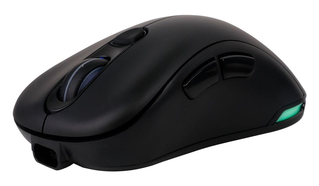 mouse Inilah Alasan Switch Omron Tetap Jadi Pilihan Mouse Gaming Berkualitas DAXA 02 1080x630