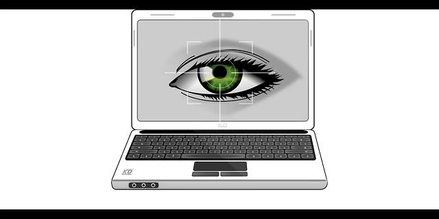 cara gamer menjaga kesehatan mata Cara Gamer Menjaga Kesehatan Mata eye 158640 640