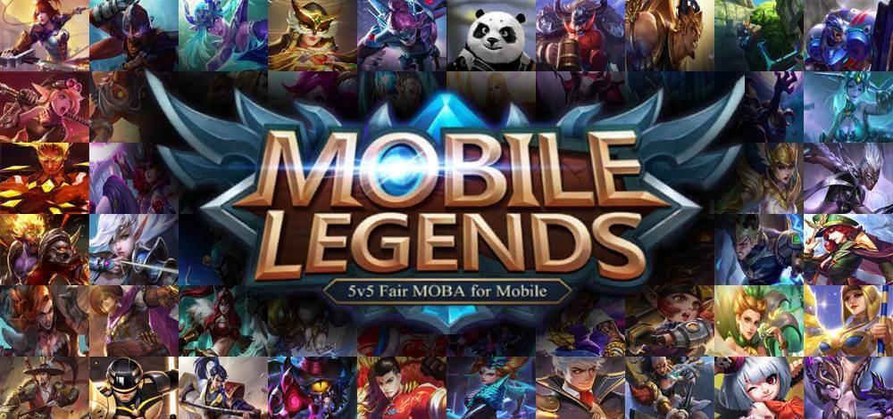 istilah-istilah dalam mobile legends yang harus kamu ketahui Istilah-istilah dalam Mobile Legends yang Harus Kamu Ketahui ml3