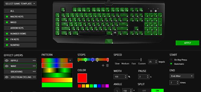 cara memaksimalkan led rgb di perlengkapan gaming Ini Dia Cara Memaksimalkan LED RGB di Perlengkapan Gaming rgb1