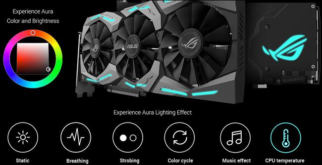 cara memaksimalkan led rgb di perlengkapan gaming Ini Dia Cara Memaksimalkan LED RGB di Perlengkapan Gaming rgb2