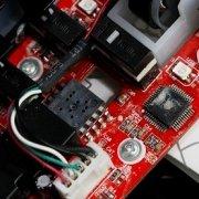 4 merek sensor yang paling sering digunakan di mouse gaming 4 Merek Sensor yang Paling Sering Digunakan di Mouse Gaming sensor 180x180
