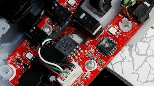 4 merek sensor yang paling sering digunakan di mouse gaming 4 Merek Sensor yang Paling Sering Digunakan di Mouse Gaming sensor