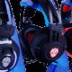 produk gaming rexus warfaction vr3, paket hemat, fitur bersahabat Review Produk Combo Rexus Warfaction VR3: Paket Hemat Fitur Bersahabat 21 80x80