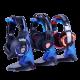 headset Review Rexus Headset Gaming HX10: Kualitasnya Sesuai Nomor Serinya 22 80x80