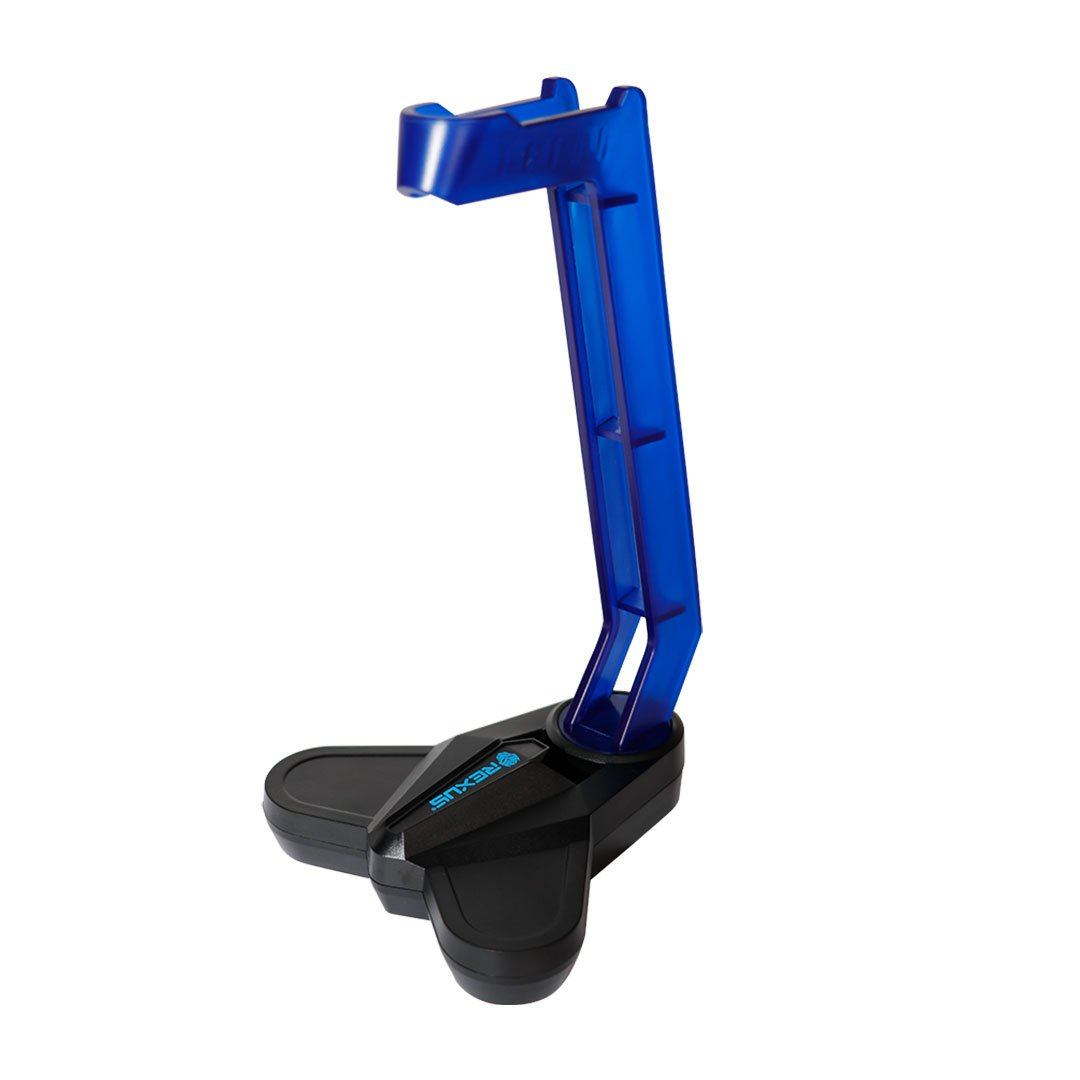 Headset Stand J2 New 05  Headset Stand J2 New 05