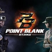 point blank garena zepetto game online game garena zepetto Point Blank Pindah dari Garena ke Zepetto. Ini Cara Pindah Akun-nya Point Blank Strike 04 180x180