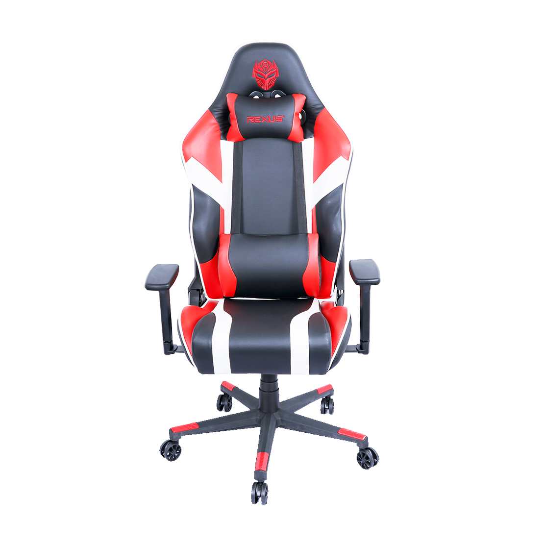 gaming Rexus Gaming Chair Raceline RC1 04