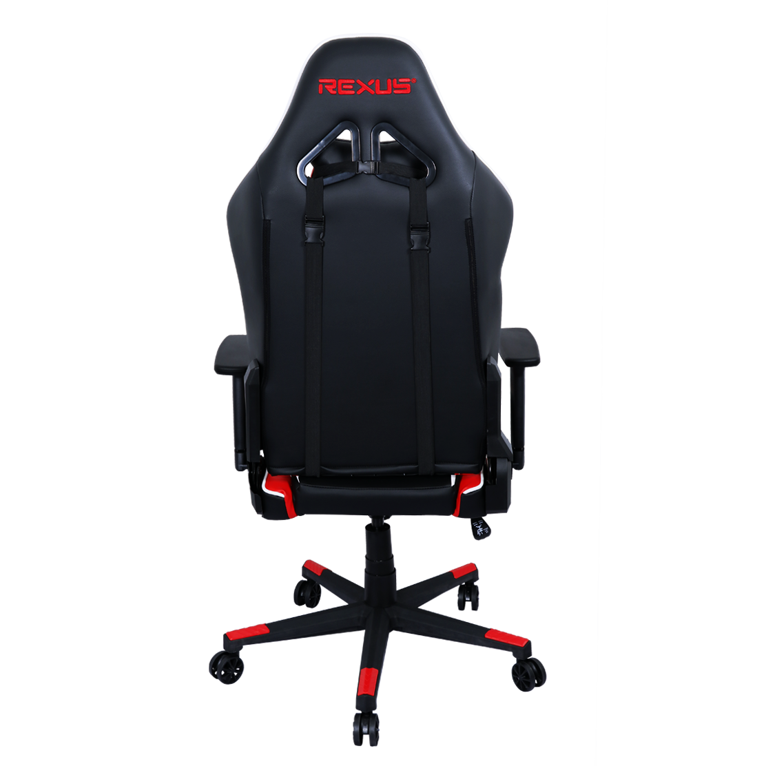 gaming Rexus Gaming Chair Raceline RC1 05