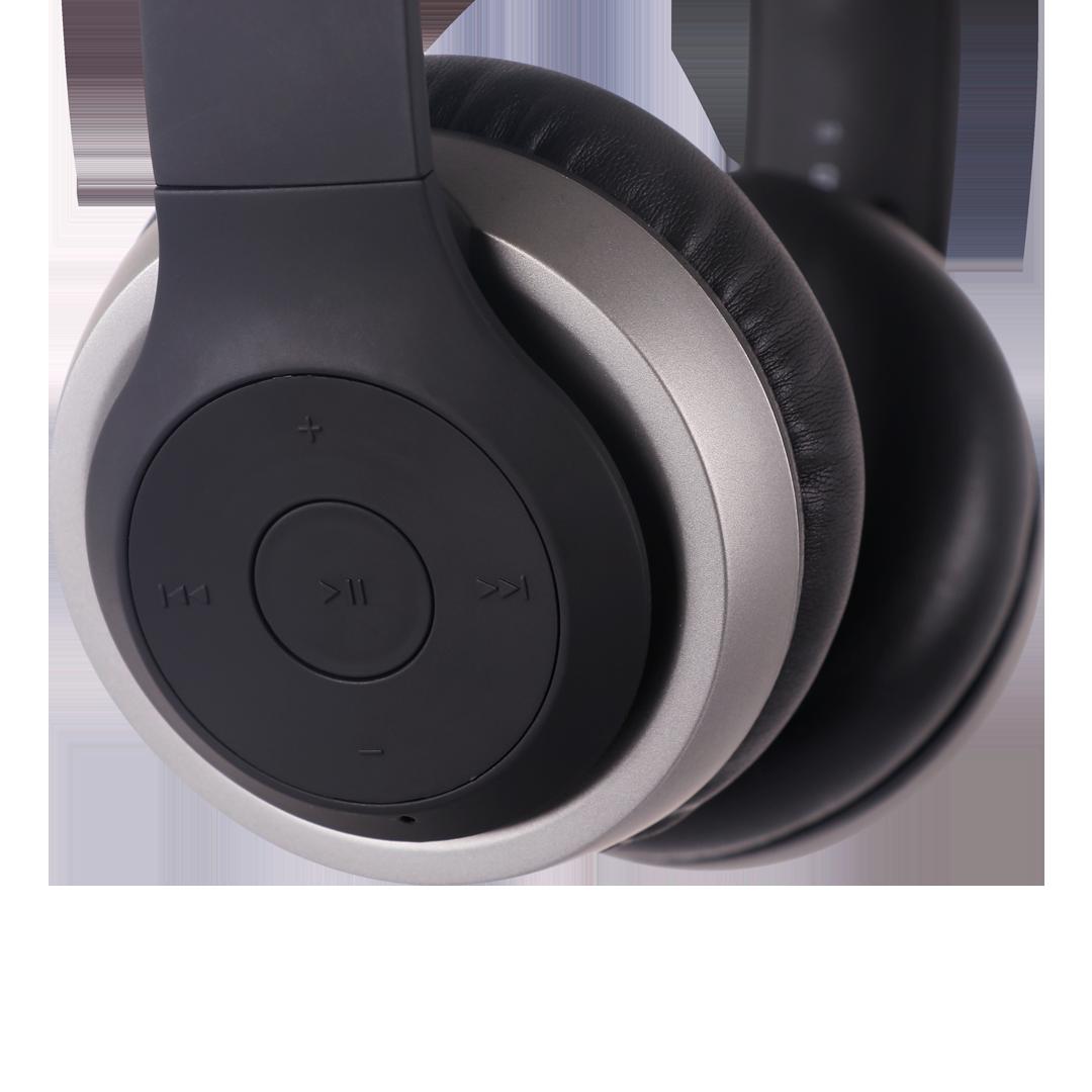 Headset Bluetooth Rexus S3 Pro