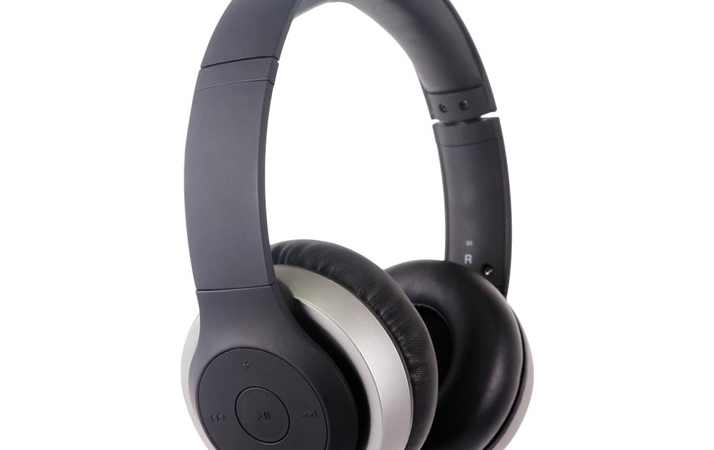 Headset Bluetooth Rexus S3 Pro gaming Apa Itu Plastik ABS? Komponen Utama Peralatan Gaming S3 Pro 03 1000x630