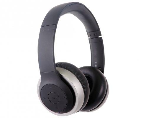 Headset Bluetooth Rexus S3 Pro earphone gaming Rexus Vonix ME2 S3 Pro 03 495x400