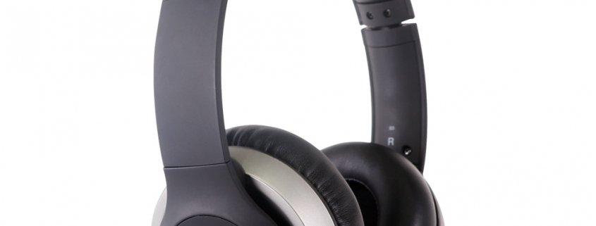 Headset Bluetooth Rexus S3 Pro headset bluetooth Review Headset Bluetooth S3 Pro: Keliatan Simpel Tapi WAH! S3 Pro 03 845x321 review Review S3 Pro 03 845x321