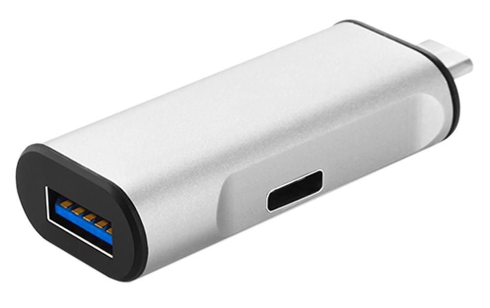 gaming Ini Dia Manfaat USB OTG Buat Mobile Gaming dan Tipe HP yang Support converter 1000x630