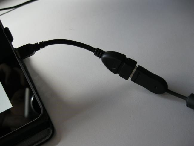 USB Hub yang baik usb hub 7  Langkah Memilih USB Hub Terbaik Sesuai Harga usb otg cable