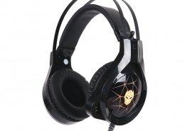 Headset Gaming Rexus Vonix F99