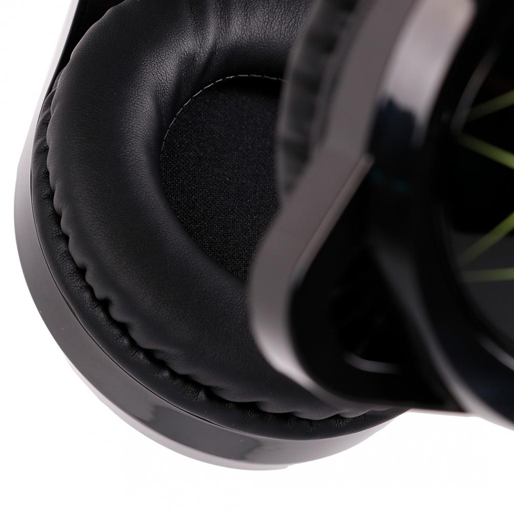headset Wajib Tahu! 6 Hal Penting yang Tentukan Kualitas Headset Gaming F99 Rexus 07 1030x1030