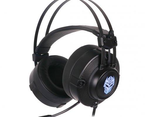 headset gaming Rexus Thundervox HX25 White HX10 new 03 495x400