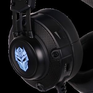 headset gaming thundervox hx10 headset Headset Gaming Rexus Pakai Driver Dynamic. Bagaimana Kualitasnya? HX10 new 07 300x300