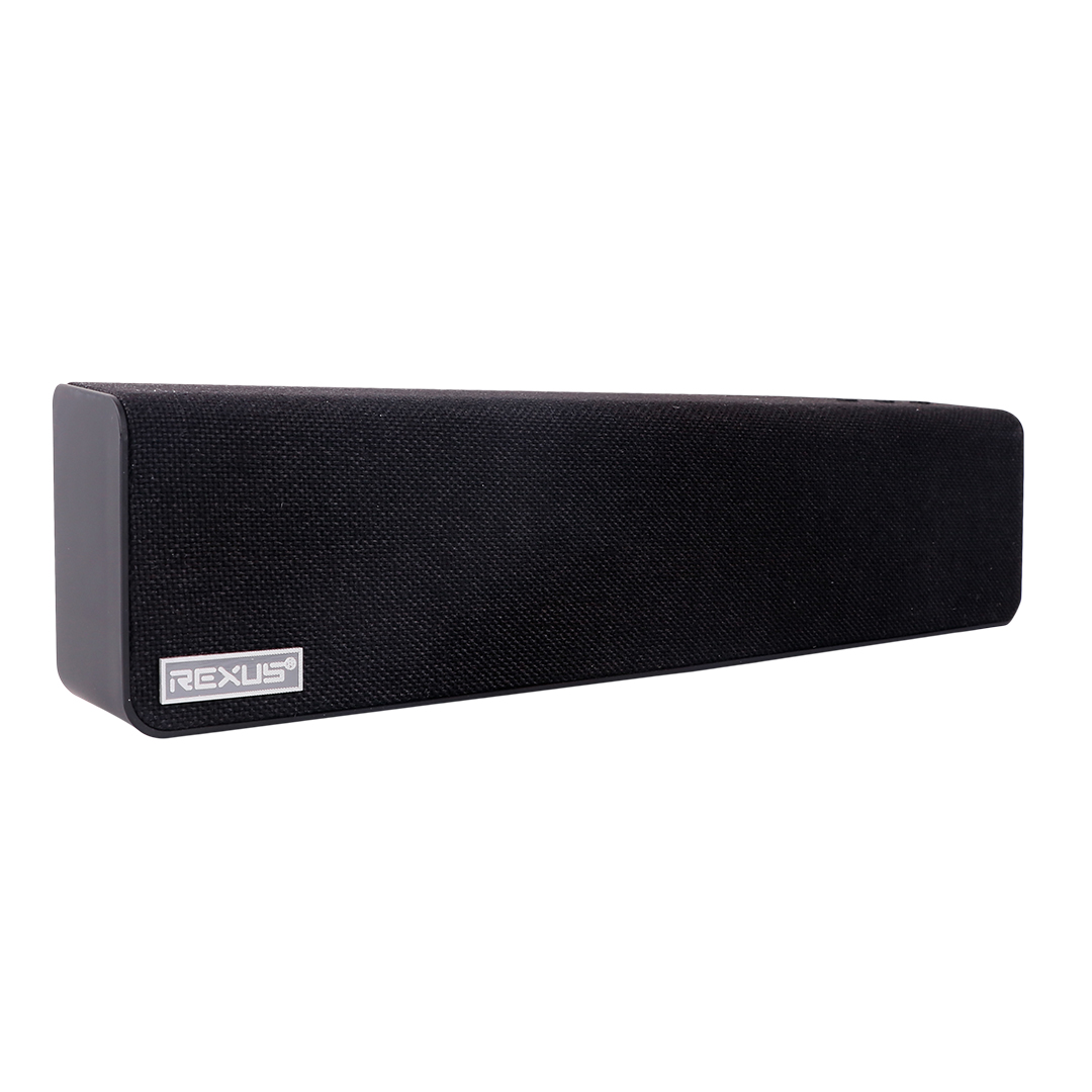 speaker bluetooth Rexus c200