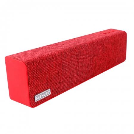 speaker bluetooth Rexus C200 Rexus C200 06 450x450