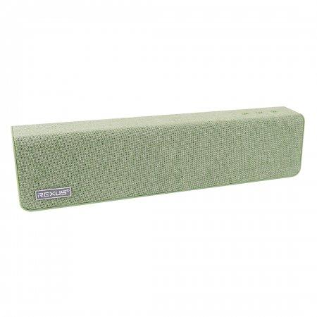 speaker bluetooth Rexus C200 Rexus C200 07 450x450