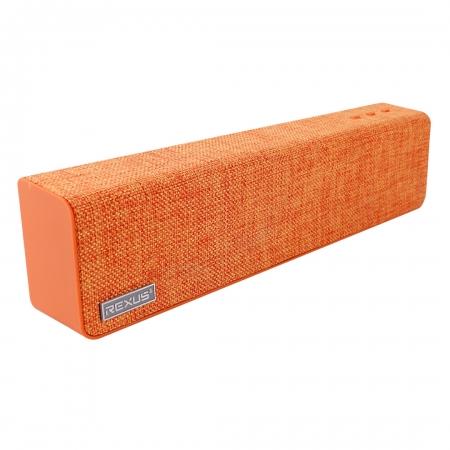 speaker bluetooth Rexus C200 Rexus C200 09 450x450