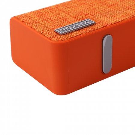 speaker bluetooth Rexus C200 Rexus C200 10 450x450