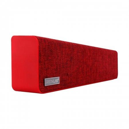 speaker bluetooth Rexus C200 Rexus C200 11 450x450