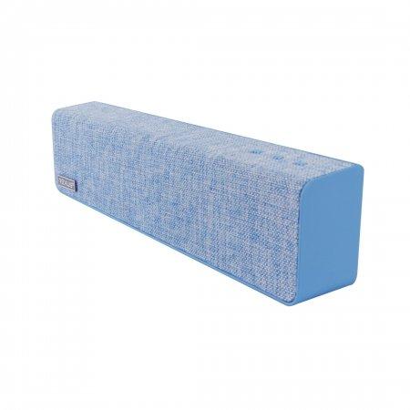 speaker bluetooth Rexus C200 Rexus C200 12 450x450