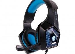 headset gaming rexus vonix f65