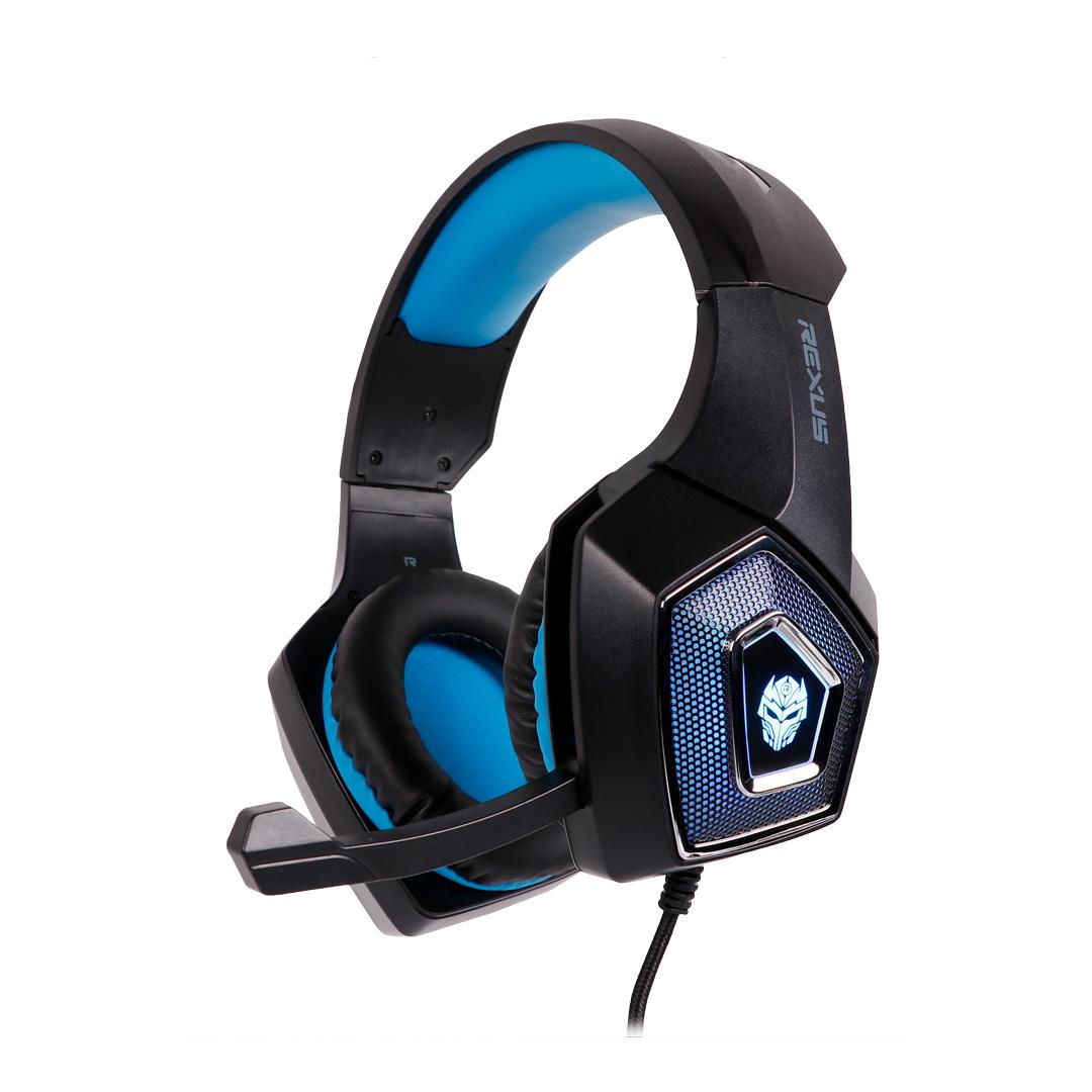 Gaming Headset rexus vonix f65