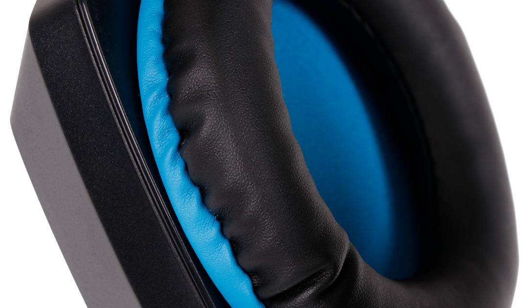headset gaming rexus vonix f65 earpad Tips Ganti Earpad atau Earcup Headset Sendiri Rexus F65 07 1080x630
