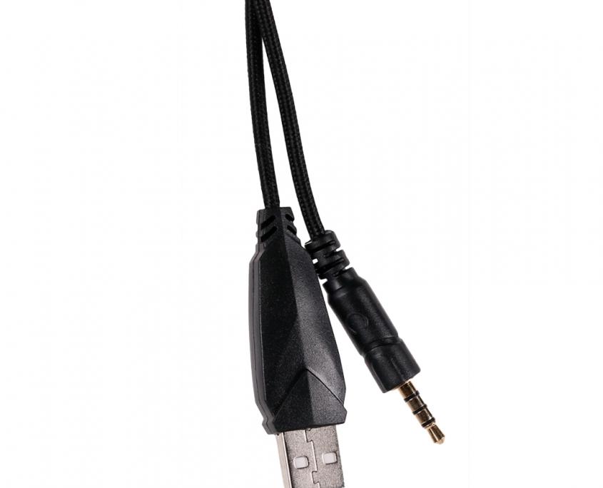 headset Cara Lengkap Menyambungkan Headset Kabel ke HP Rexus F65 09 845x684