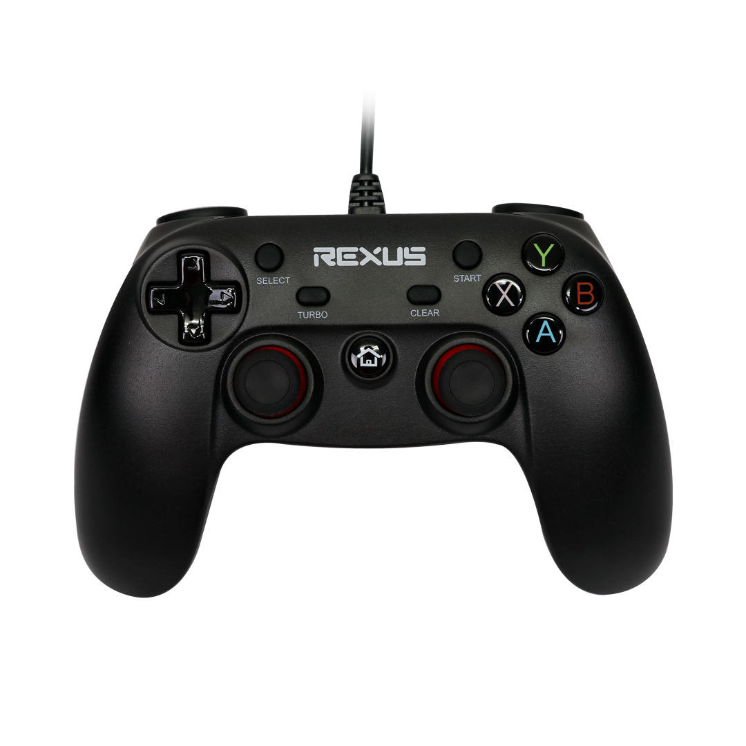 rexus gaming Gaming Rexus GX1 02 rexus gaming Gaming Rexus GX1 02