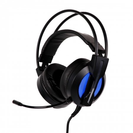 headset gaming thundervox hx5 headset gaming Gaming Headset Rexus HX5 01 450x450 headset gaming Gaming Headset Rexus HX5 01 450x450