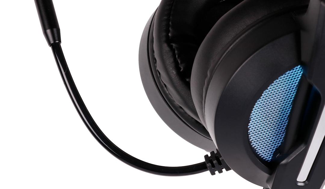 headset Wajib Tahu! 6 Hal Penting yang Tentukan Kualitas Headset Gaming Rexus HX5 08 1080x630