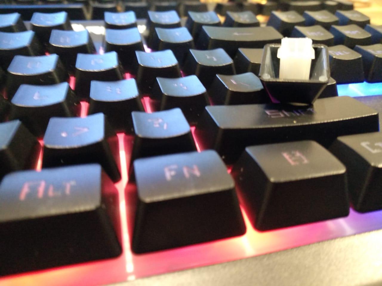 keyboard gaming rexus k9d kini dilengkapi tombol berteknologi double shot injection Keyboard Gaming Rexus K9D Kini Dilengkapi Tombol Berteknologi Double Shot Injection WhatsApp Image 2018 08 01 at 15