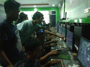 gamer Gamer Casual VS Gamer Pro. Mana Golonganmu? WhatsApp Image 2018 08 27 at 14