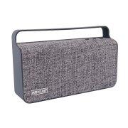 Speaker Bluetooth Rexus C100 Grey