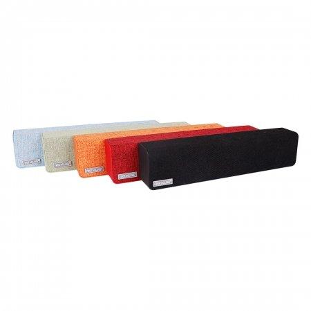 speaker bluetooth Rexus C200 c200 all colour 450x450