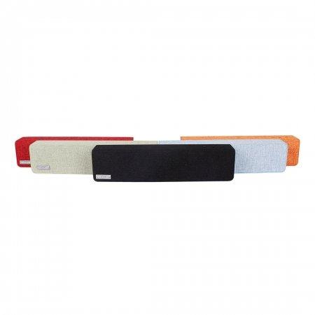 speaker bluetooth Rexus C200 c200 all colour 02 450x450