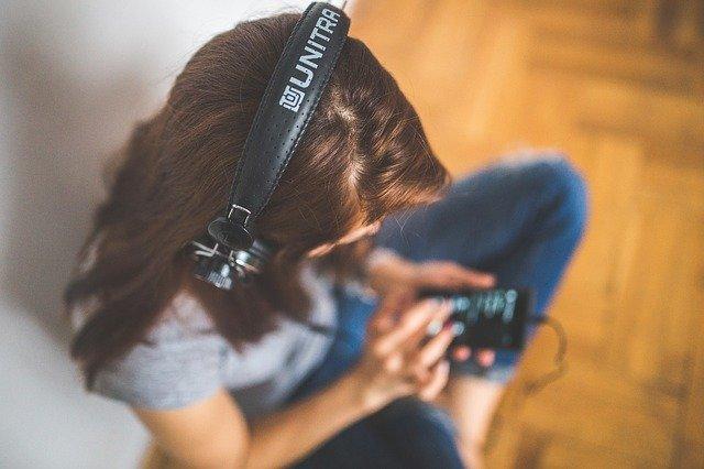 headset Multi-platform Gaming Headset, Apa Sih Maksudnya? music 791631 640