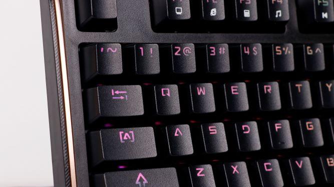 "keyboard tahan air Keyboard Tahan Air, Beneran atau Sekedar ""Gimmick"" Marketing? mx8 small"