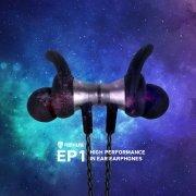 earphone ep1 rexus earphone Review Earphone EP1: Bisa Buat Gaming? website banner 01 180x180