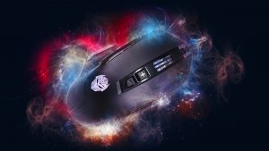 Mouse Gaming Rexus X8 software Pengaturan Dasar Software Macro Mouse Gaming Rexus Xierra X8. Gampang Kok! xierraX8 02 300x169