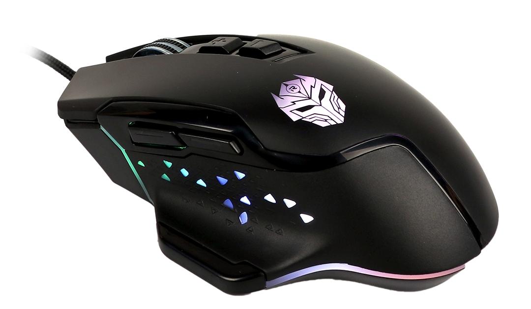 mouse Daftar Terbaru Mouse Rexus yang Dilengkapi Software Macro. Jangan Sampai Salah Beli! Rexus X8 04 1080x630